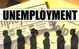 unemployment leads suicide