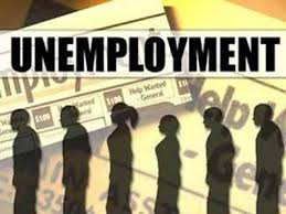 Unemployment: the cause of suicide