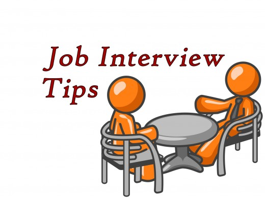 How to Crack Interview Tips for Job Seekers Buddymantra