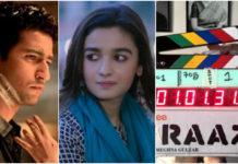 Alia and Vicky in Raazi