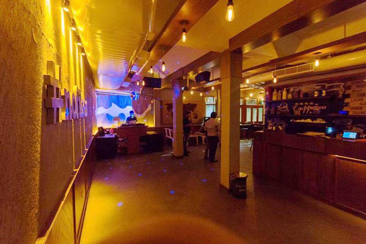 Hard Rock Cafe Festival City Zomato