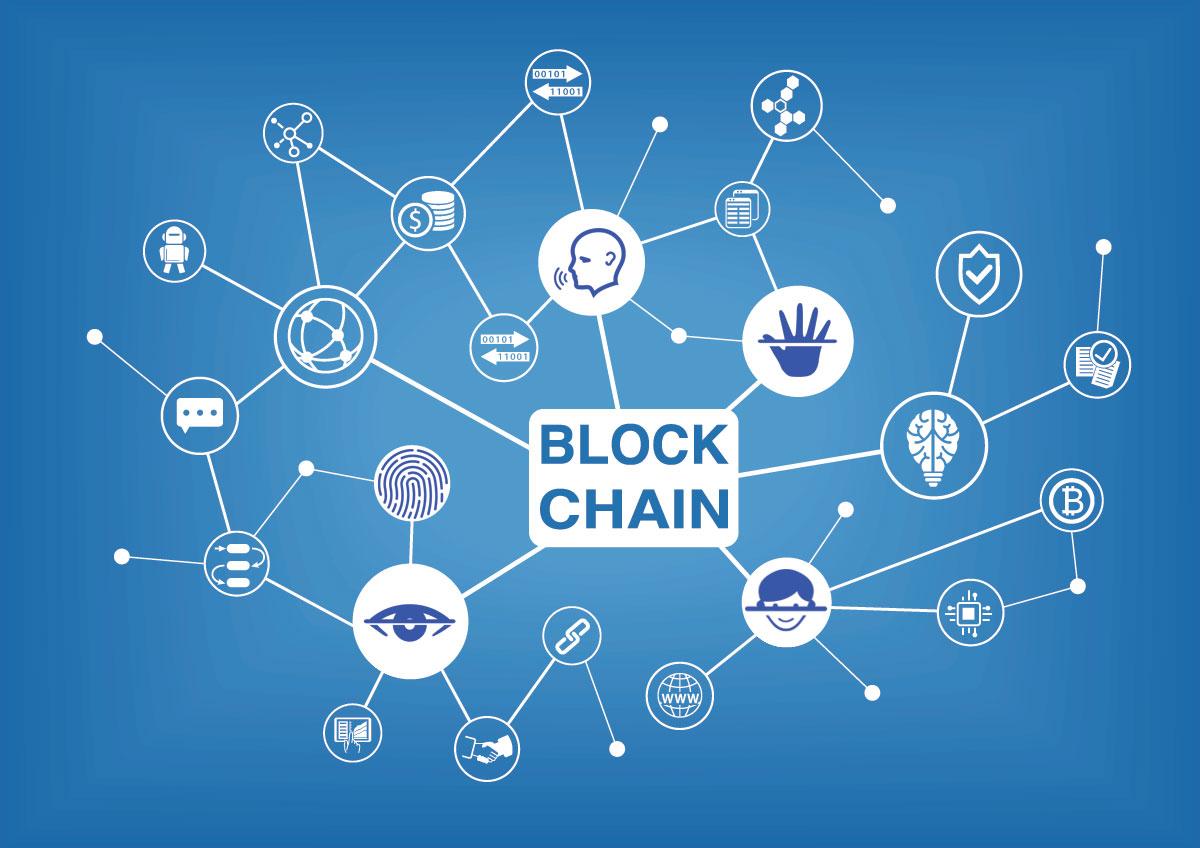 Tumble bitcoins blockchain sports betting faq