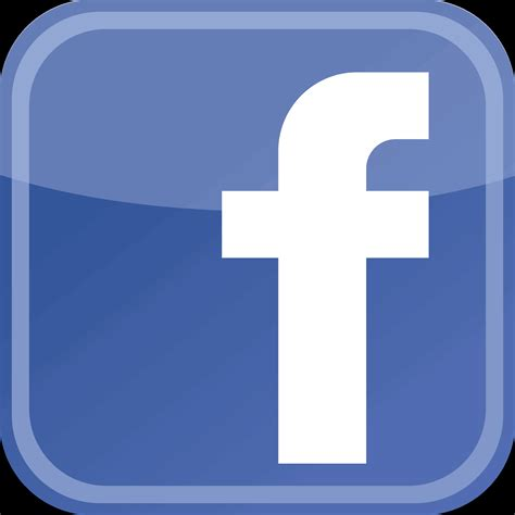 5 TALENT ACQUISITIONS OF FACEBOOK