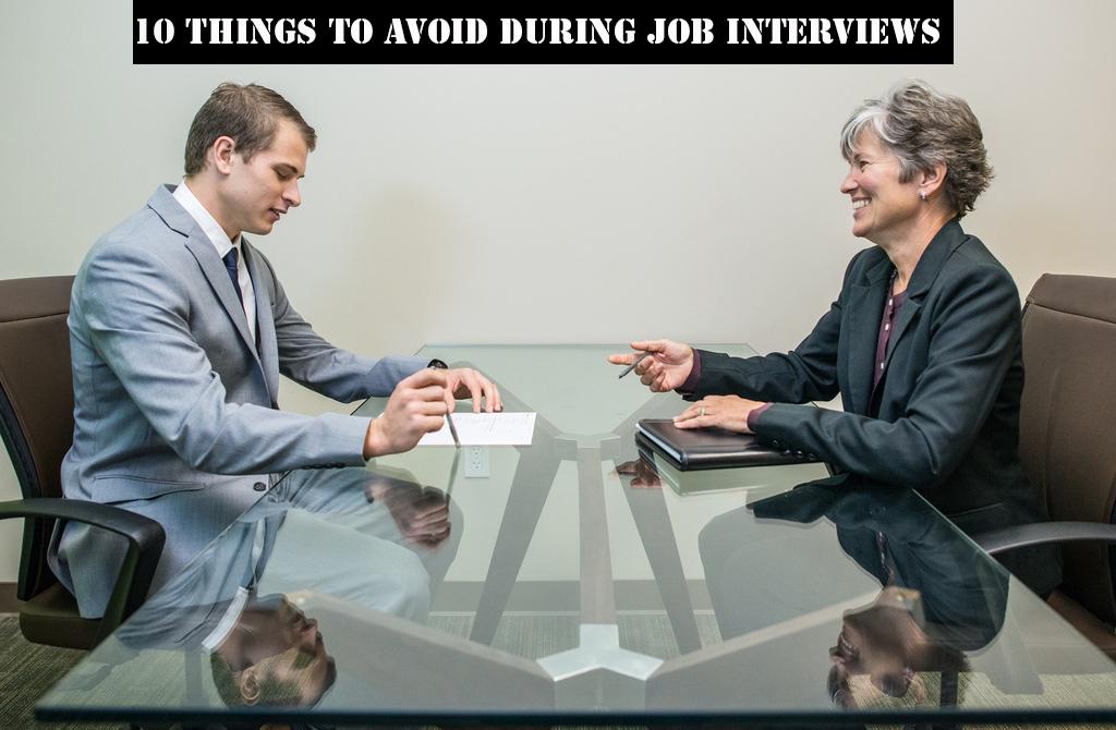 Image result for career buddymantra.com