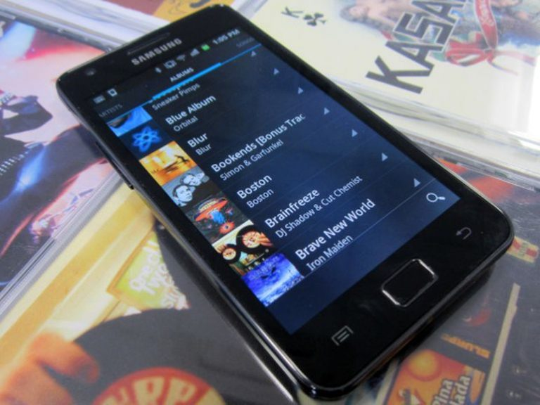 3 Effective Methods to Erase Music Tracks in Samsung Mobiles