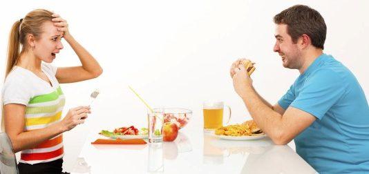 Image result for Lifestyle buddymantra.com