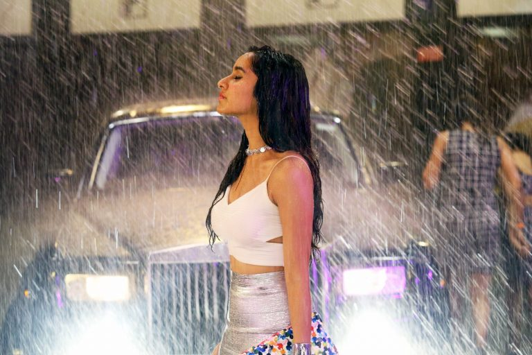 TOP 20 RAIN SONGS OF BOLLYWOOD-MONSOON MELODIES