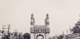 Weekend getaways near Hyderabad