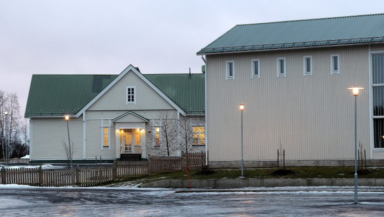 Finland: First country to get rid of all school subjects