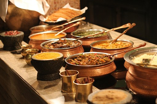 Highest Calorie Indian Foods And Their Healthier Substitutes