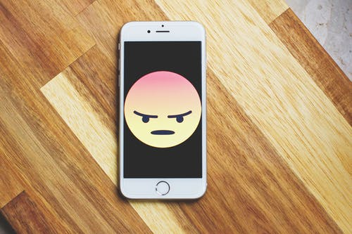 Anger Management 101: How To Stop Giving In To Negative Emotions