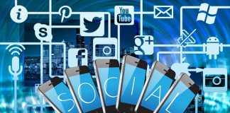 Social media and its effect on daily lives