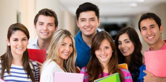 International scholarships for Indian students