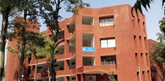 Jamia Milia Islamia University