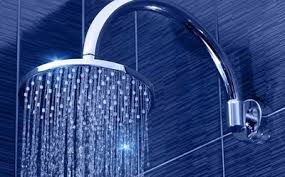 15 benefits of Cold showers