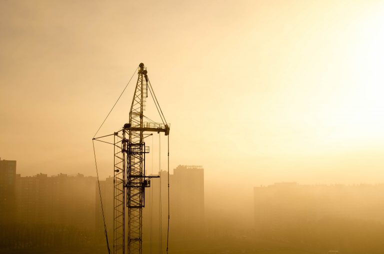 Post-Diwali Dilemmas – Smog or Pollution