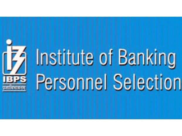 IBPS: Your Passport To A Successful Career In Banking