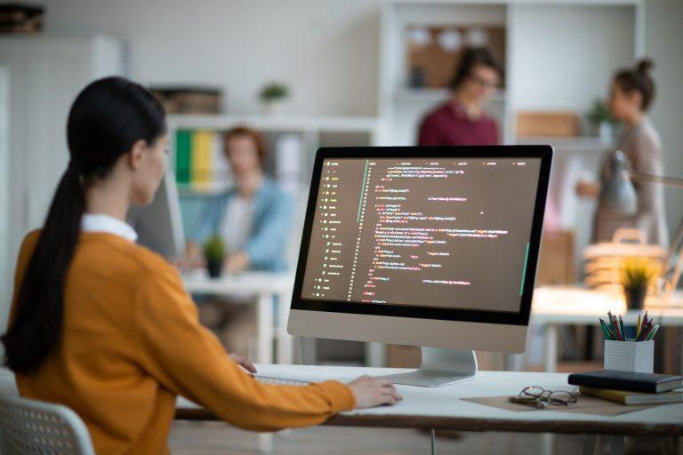 Reason of Laravel being chosen over other PHP Frameworks