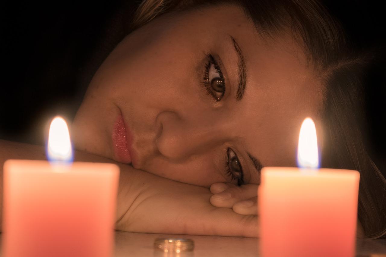 5 Adverse Health Effects of Divorce on Women