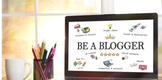 blogger doubts