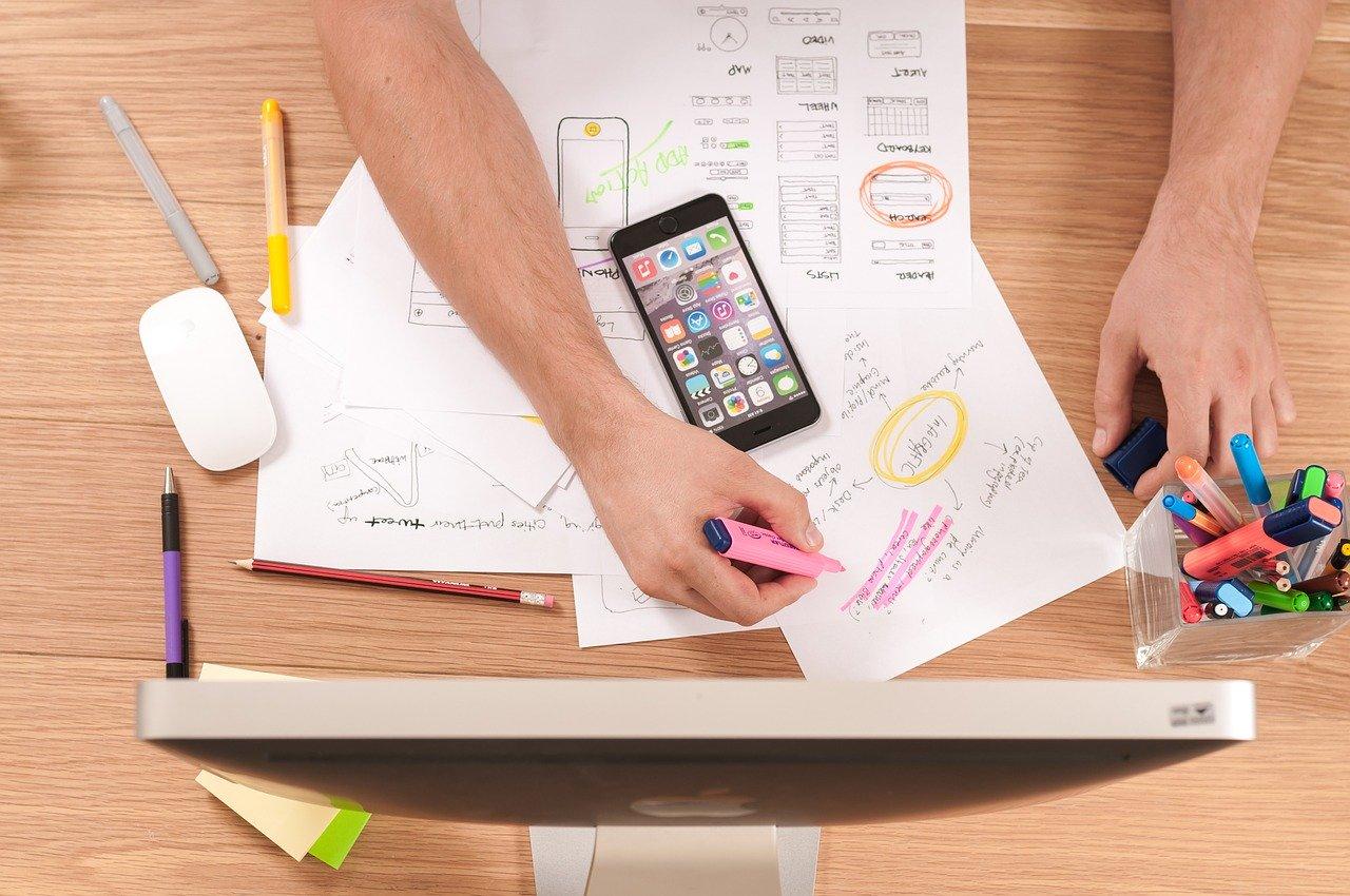 Qualities of Good Brand Developers