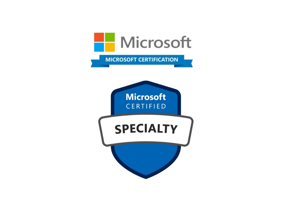 Best Job Roles You Can Get with Microsoft Certifications. Make Your Prep Easy with Exam Dumps
