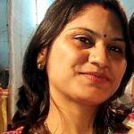 Harsha Amrish Bhoi