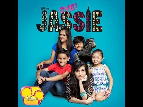 Kid's show Oye Jassie starring Tara Sutaria