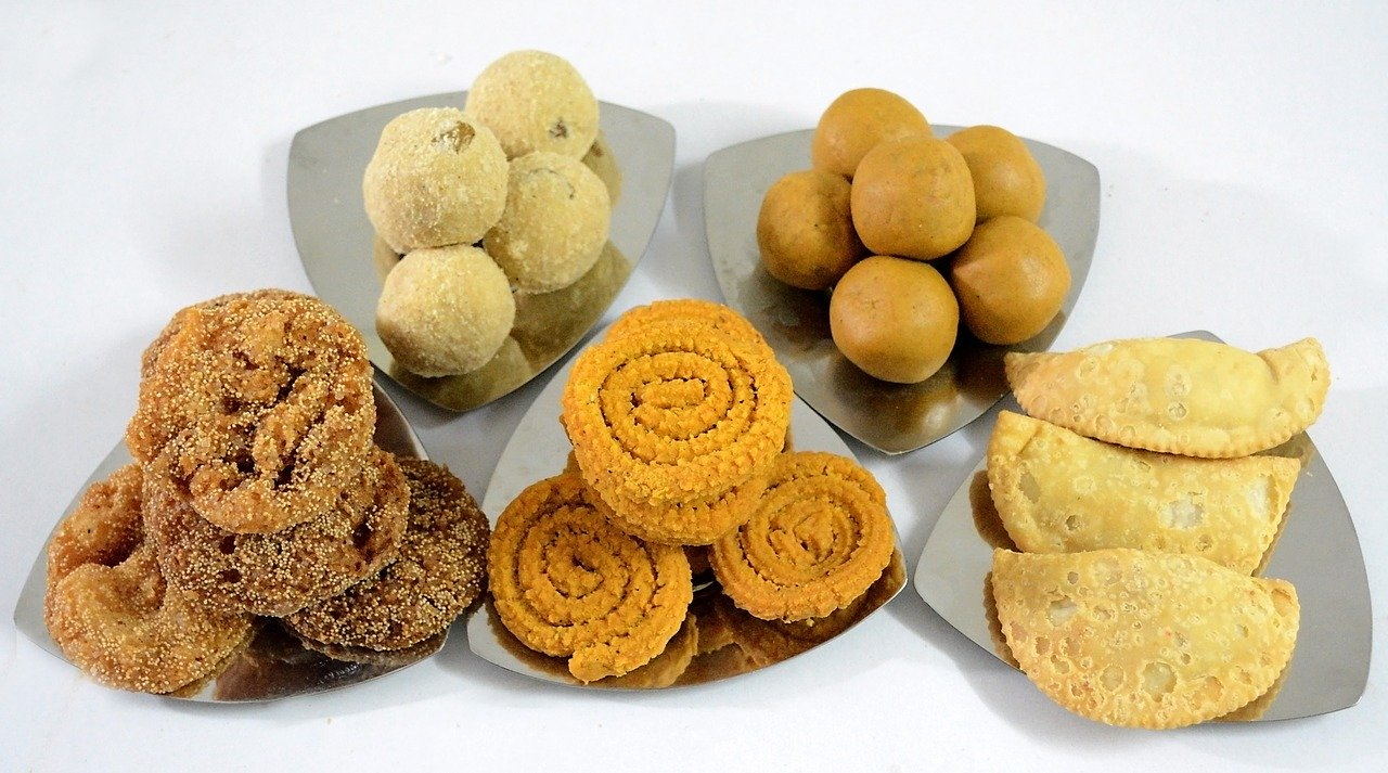 Top Indian desserts and sweets to tickle your taste buds