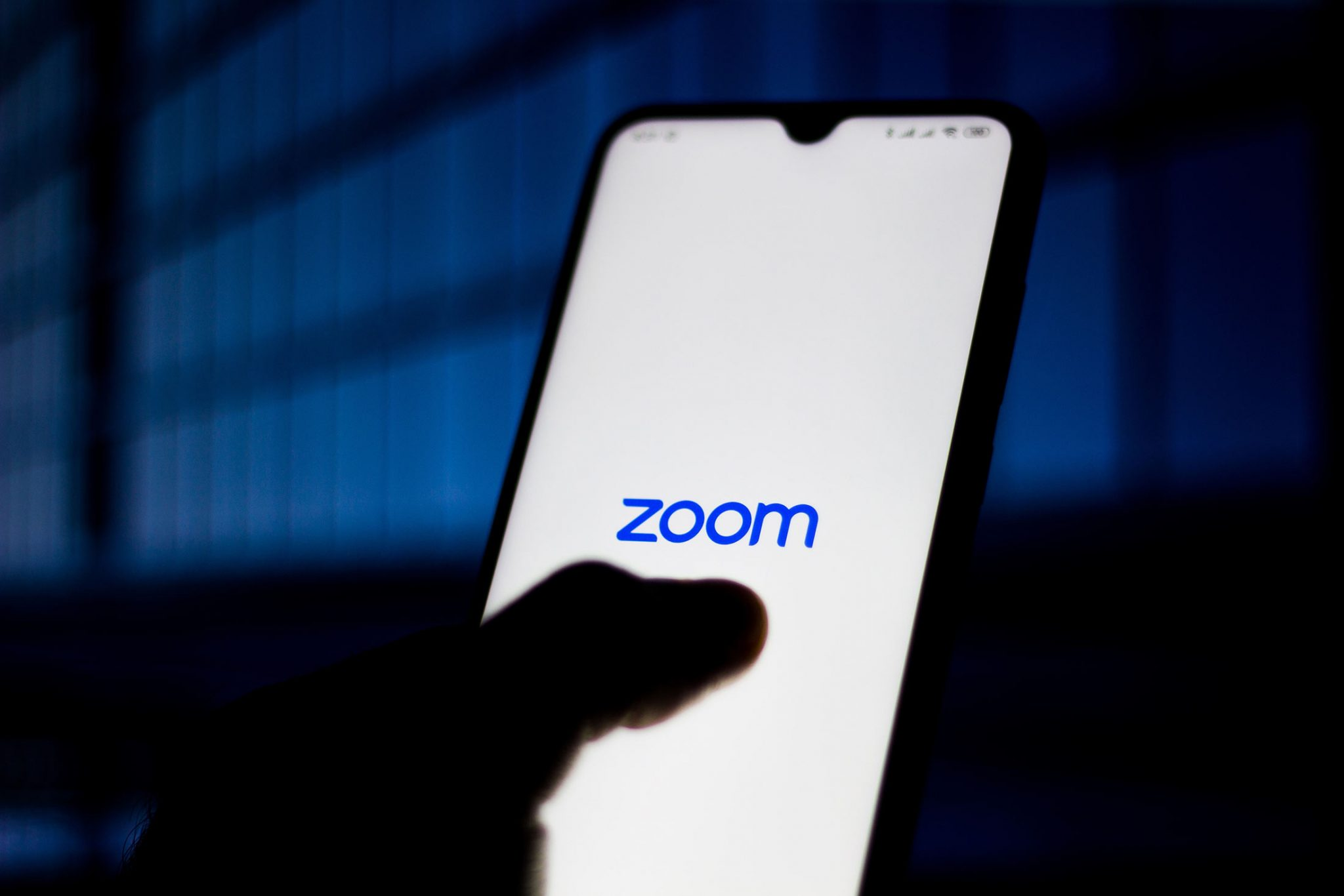 Is ZOOM As Safe As It Claims To Be? We Break It Down.