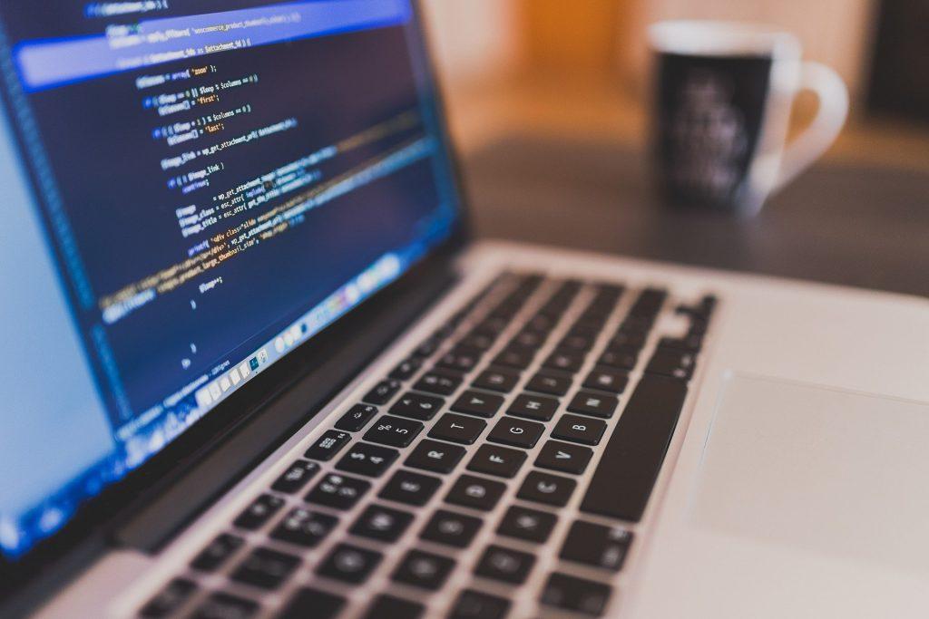 coding online course