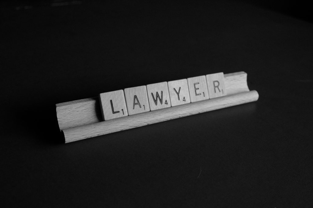 clat law admissions lawyer