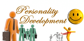 personility