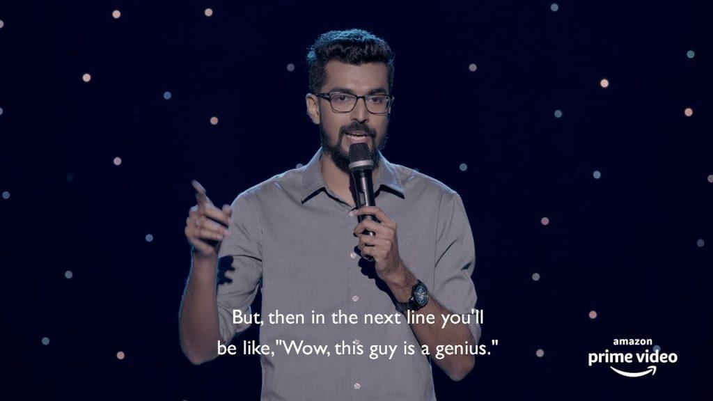 Azeem banatwala
