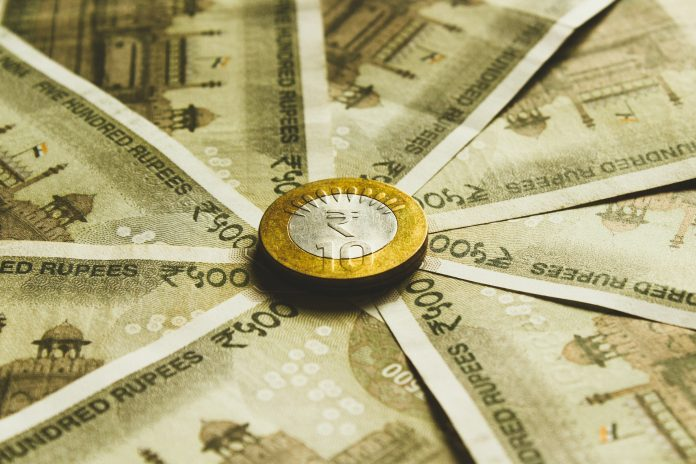 indian economy is highly dependent on foreign investments