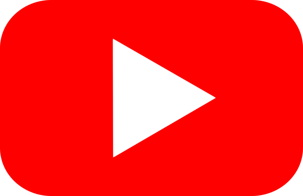 .Content Streaming Aggregators