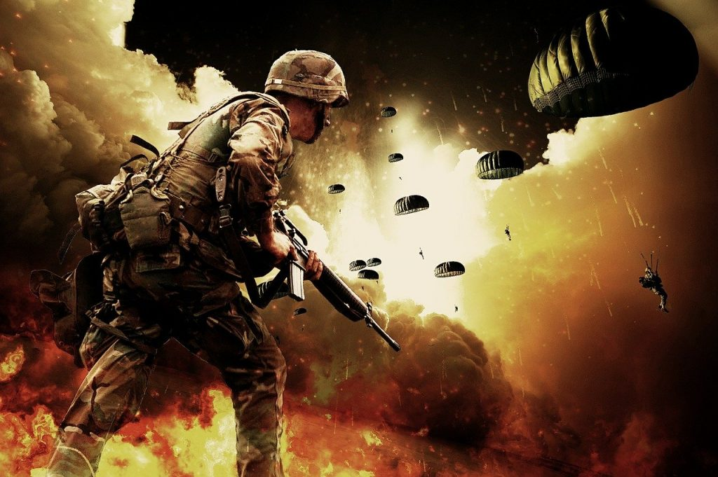 This image has an empty alt attribute; its file name is war-469503_1280-1024x681.jpg