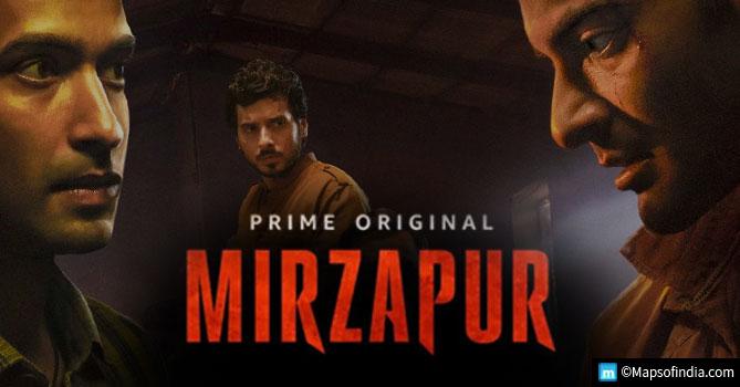 Mirzapur-season-2-thriller