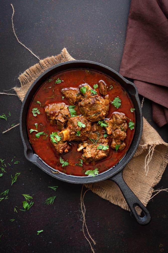 20 traditional savory food of jharkhand