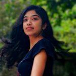 Prerna Mishra