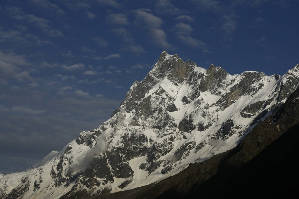This image has an empty alt attribute; its file name is himalayas-1045387_1280-1024x682.jpg