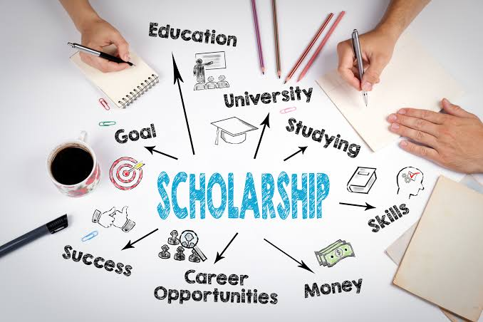 Study Abroad Scholarships and Opportunities