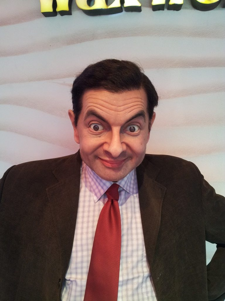 This image has an empty alt attribute; its file name is mr-bean-671027_1280-768x1024.jpg