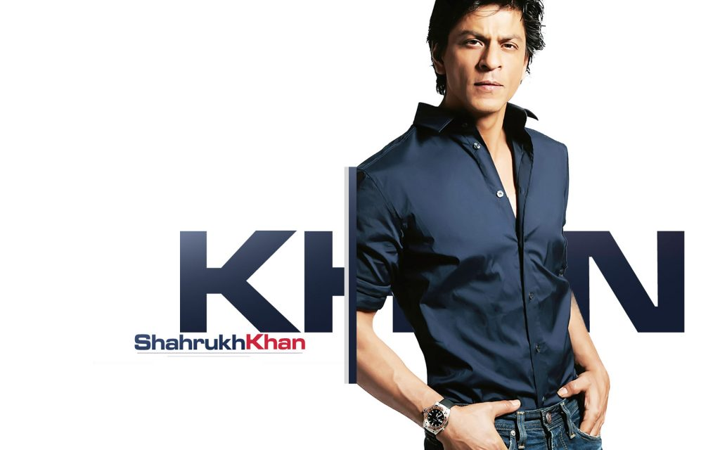 This image has an empty alt attribute; its file name is shahrukh-khan-10-1024x640.jpg