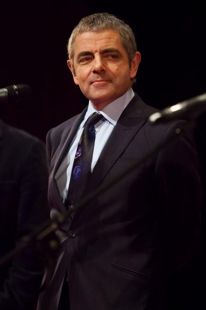 This image has an empty alt attribute; its file name is wp2420623-rowan-atkinson-wallpapers-1-683x1024.jpg