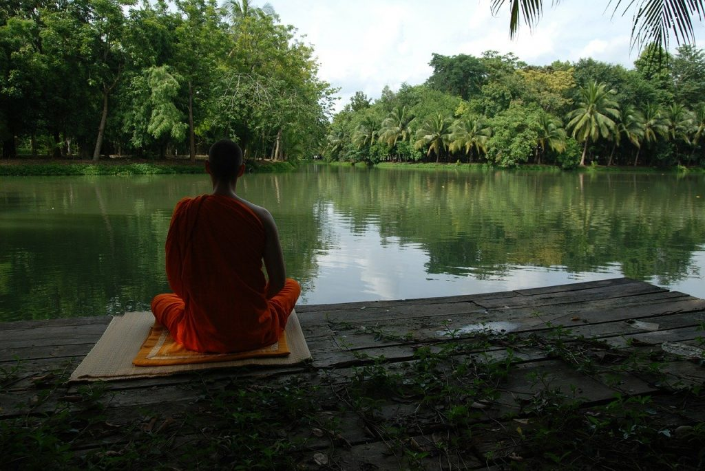 This image has an empty alt attribute; its file name is meditation-17798_1280-1024x685.jpg
