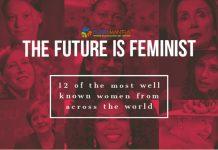 12 women