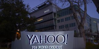 Mistakes of Yahoo!
