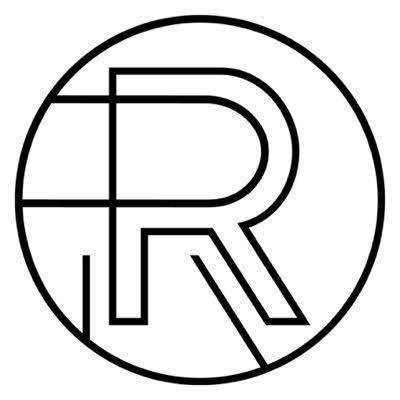 resonate recordings