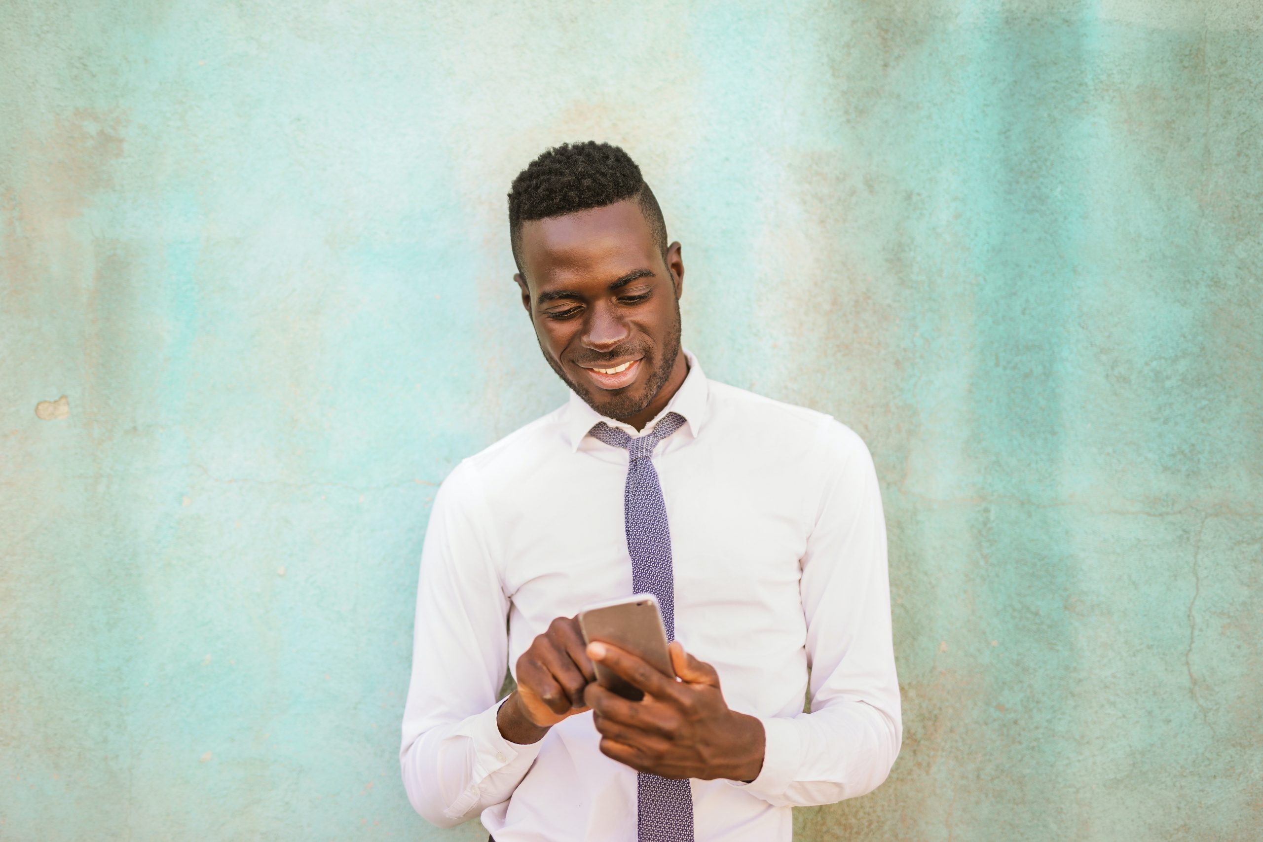 social media platforms can cause good and bad